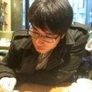 Lim Jihoon