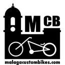Malaga Custom Bikes