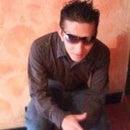 Eder Dodero