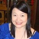 Zabeth Ching