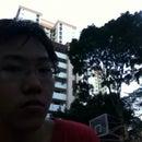 Foo Shuan meng