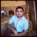 Shubham Barthwal