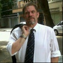 Marcelo Salmona
