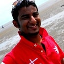 Prasaanth Naidu