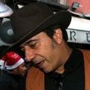Luis Meseguer