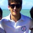Rafael Victor