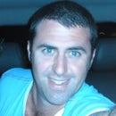 Gustavo Laufer