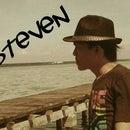 Steven SimpleSound