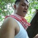 John Angelo Larang