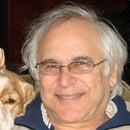 Neil Blumberg