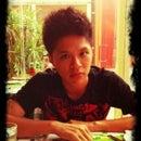jerrome Tan