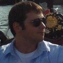 Chris Gioia