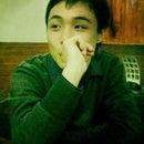 Nicolas Tan