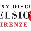 Disco Excelsior