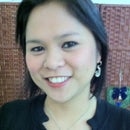 Nerissa Ramos