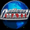 Delivery Maxx