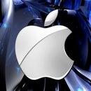 iPhoneDomination