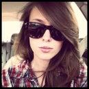 Emily Stover
