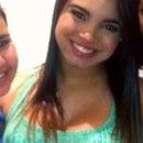 Luiza Carvalho Lara Leite