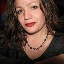 Jessi Miller