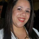 Cynthia Valente