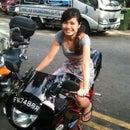 Lea Tan