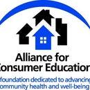 Alliancefor ConsumerEd