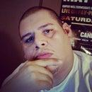 Danny Rivera