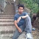 Faizan Nazir
