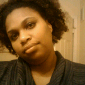 Tiesha Leonard