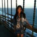 Colleen Wong