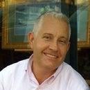 Joel Groover