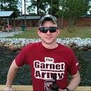 Corey Starnes
