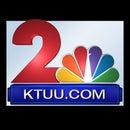 Channel 2 KTUU.Com