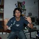 Mauricio Raldes Paz