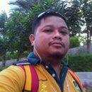 Abdul Achid