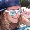 Jessica Messica