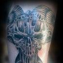 TattooCalvin