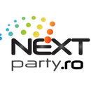 NextParty.ro