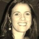 Emilia Caldeira
