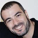 Marcio Esposito