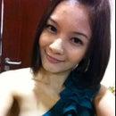 Roxzana Chong