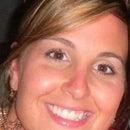 Kathleen Dula