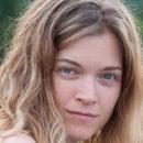 Rebecca Coale