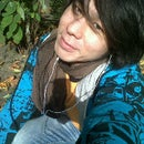 Tonklar Chaisompongpan