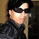 Eric Aguirre