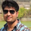 Bharath Naik J C