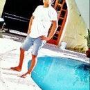 C Alx Arias