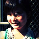Lucy Xiao