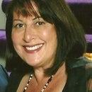 Arlene Hoffman